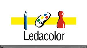 Ledacolor - zur Startseite
